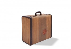 Belber_Striped_Suitcase
