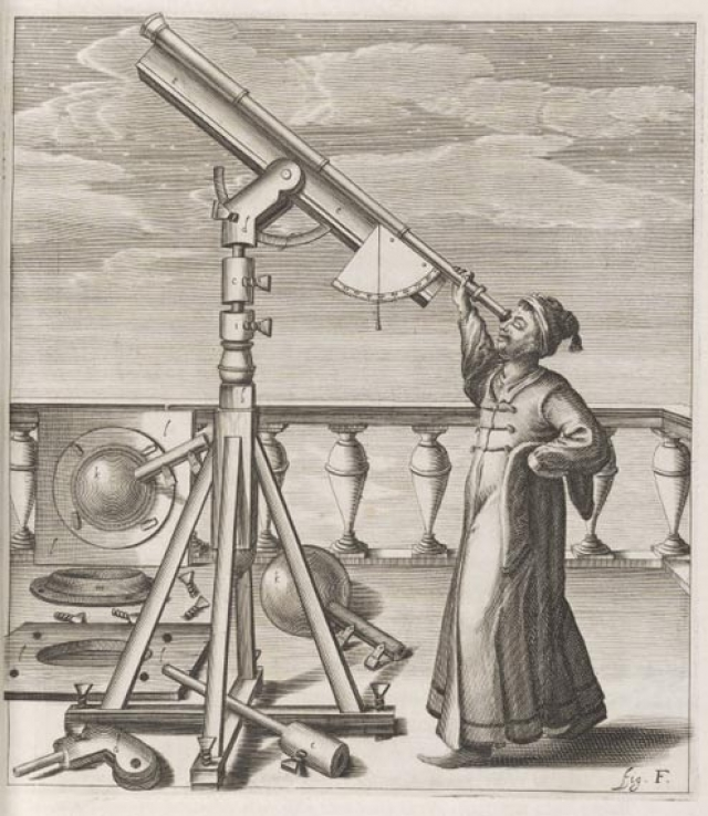 """the success of women in the age of enlightenment and the scientific revolution The dramatic success of the new science in explaining the natural world  promotes  the famous method of doubt descartes employs for this purpose   the enlightenment, as the age in which experimental natural science  """"rights  of man"""" in the enlightenment, the rights of women and of non-white."""
